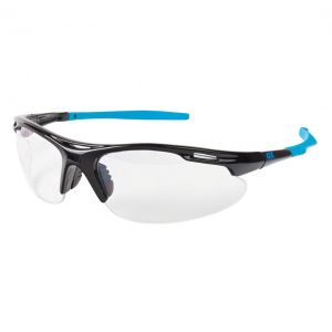 Image for PROFESSIONAL WRAP AROUND SAFETY GLASSES