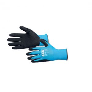 Image for OX Latex Flex Glove