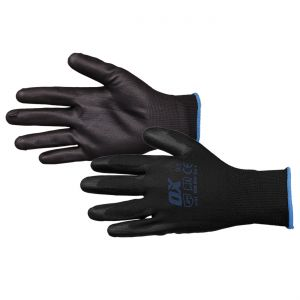 Image for PU FLEX GLOVES