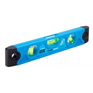 Image for TRADE TORPEDO LEVEL 230MM